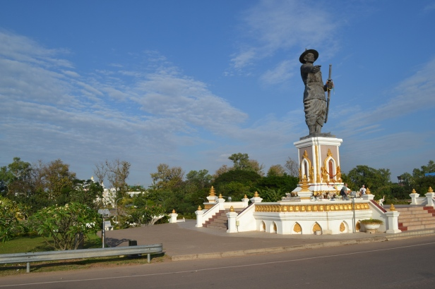 2017.01.06 Vientiane, LA (C) (169)