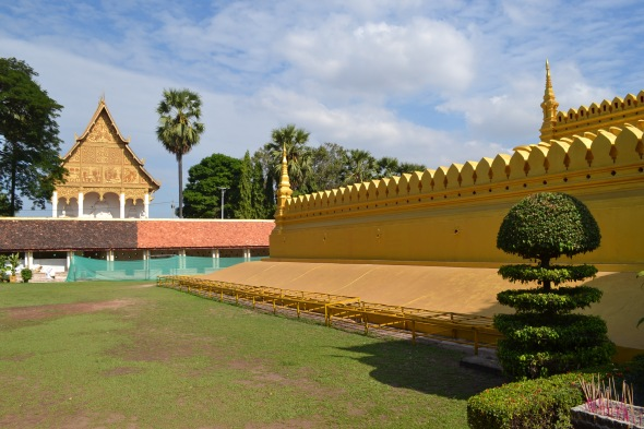 2017.01.06 Vientiane, LA (C) (17)