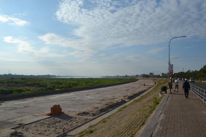 2017.01.06 Vientiane, LA (C) (170)