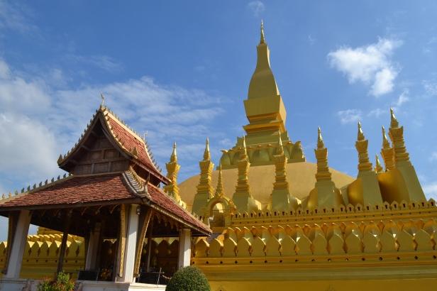 2017.01.06 Vientiane, LA (C) (18)