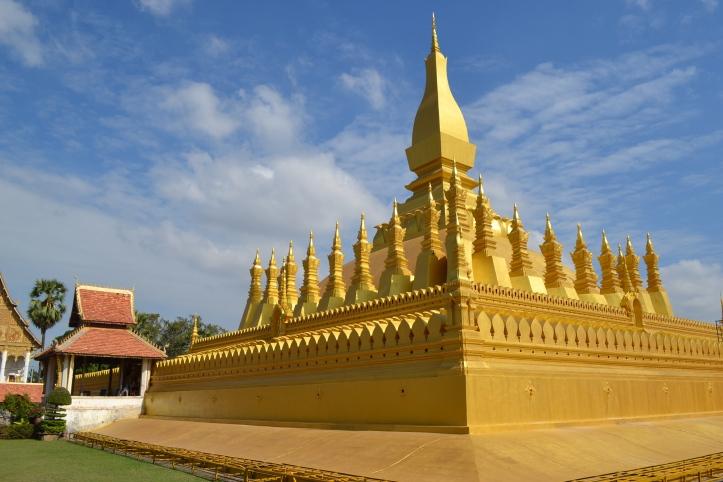 2017.01.06 Vientiane, LA (C) (19)