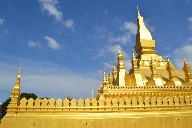 2017.01.06 Vientiane, LA (C) (20)