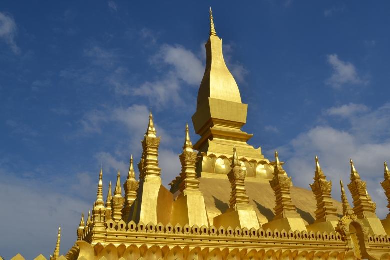 2017.01.06 Vientiane, LA (C) (21)