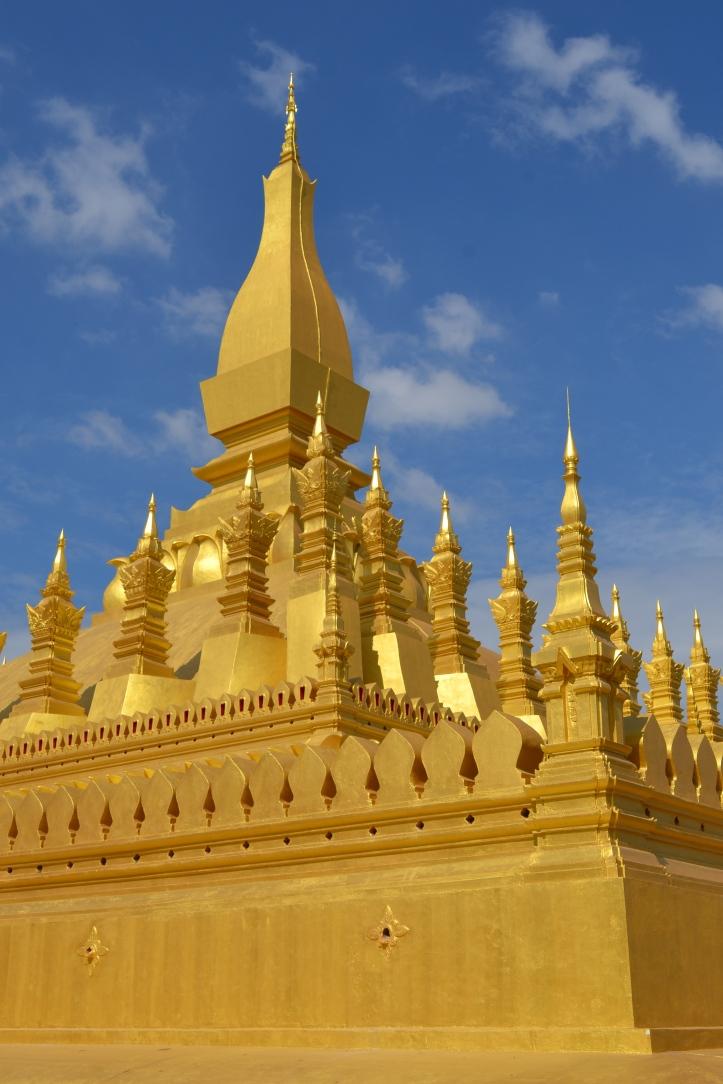2017.01.06 Vientiane, LA (C) (22)
