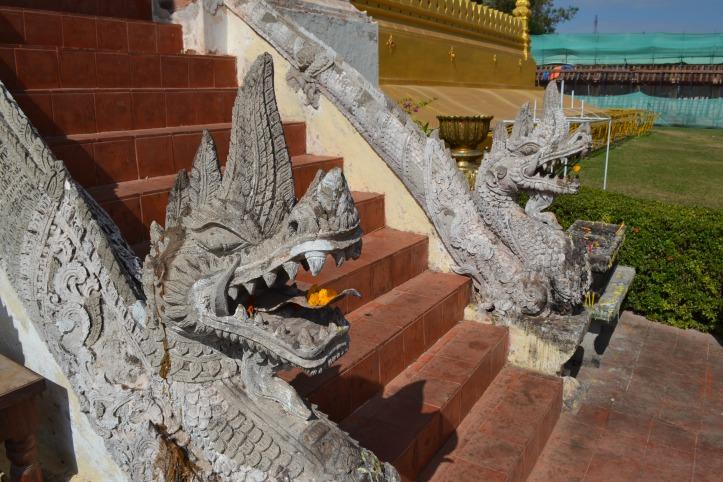 2017.01.06 Vientiane, LA (C) (24)