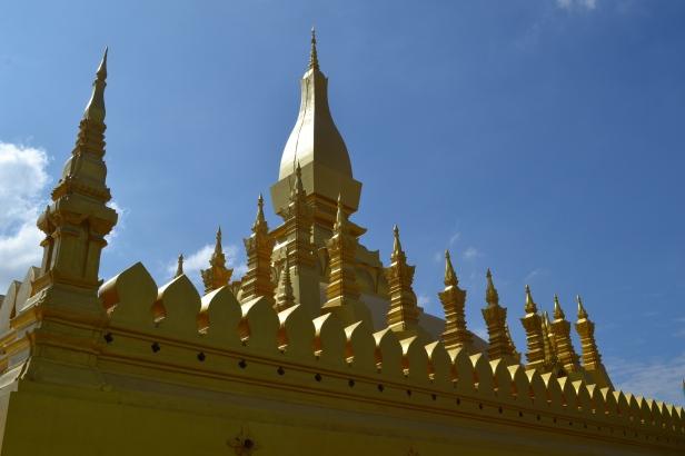 2017.01.06 Vientiane, LA (C) (27)