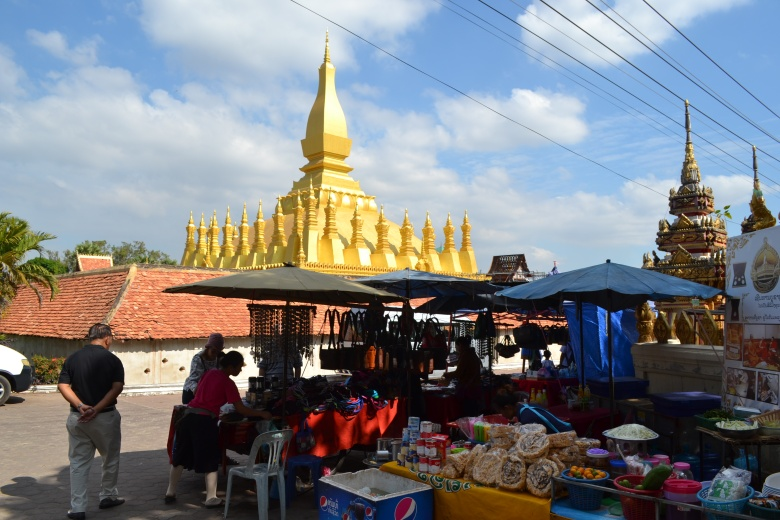2017.01.06 Vientiane, LA (C) (29)