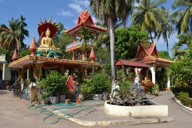 2017.01.06 Vientiane, LA (C) (30)