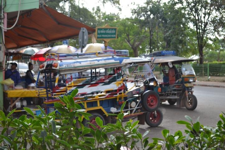 2017.01.06 Vientiane, LA (C) (3)