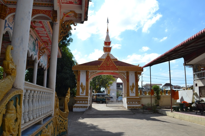 2017.01.06 Vientiane, LA (C) (31)