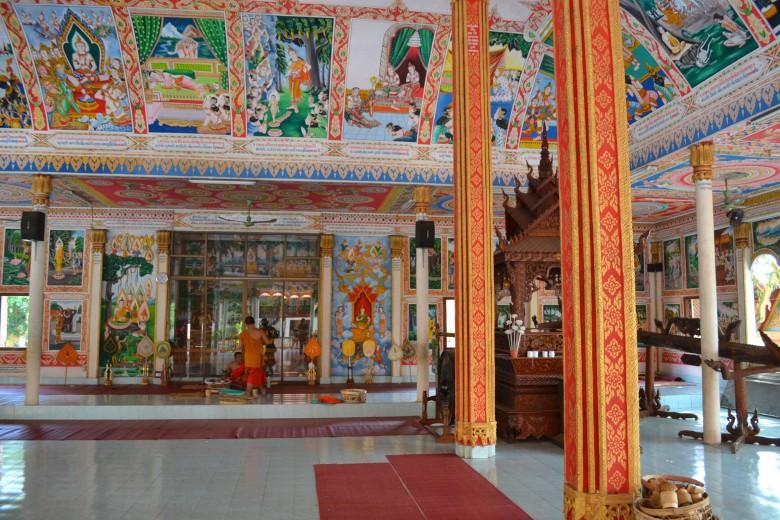 2017.01.06 Vientiane, LA (C) (35)