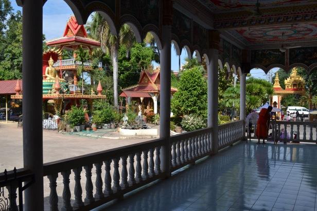 2017.01.06 Vientiane, LA (C) (38)