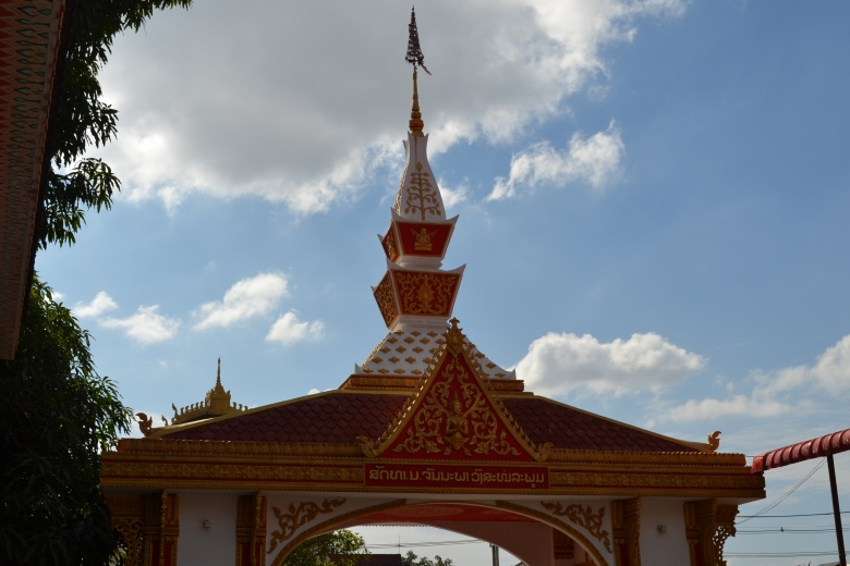 2017.01.06 Vientiane, LA (C) (40)