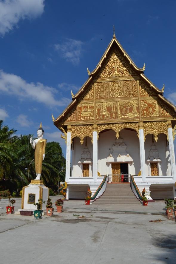 2017.01.06 Vientiane, LA (C) (41)