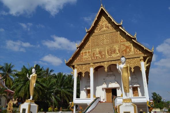 2017.01.06 Vientiane, LA (C) (42)