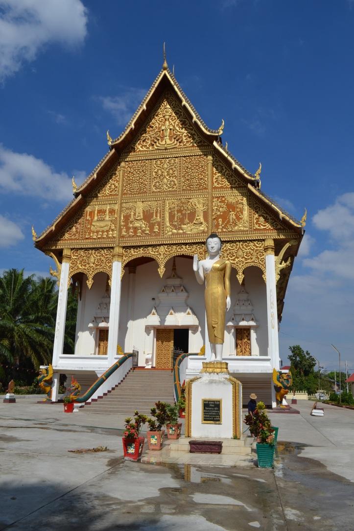 2017.01.06 Vientiane, LA (C) (43)