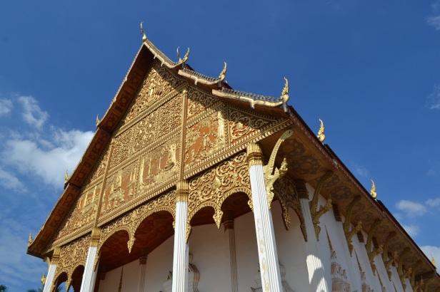 2017.01.06 Vientiane, LA (C) (45)
