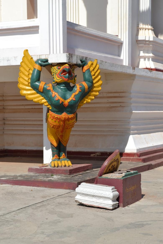 2017.01.06 Vientiane, LA (C) (46)