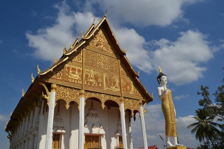 2017.01.06 Vientiane, LA (C) (47)