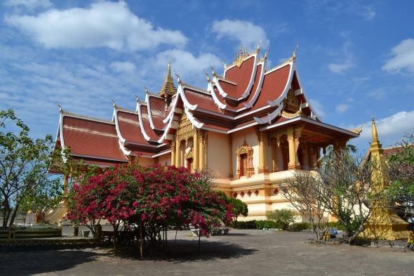 2017.01.06 Vientiane, LA (C) (48)