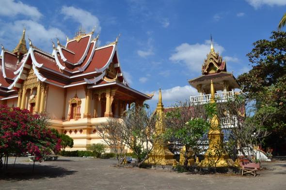 2017.01.06 Vientiane, LA (C) (49)