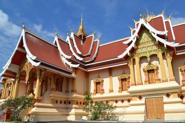2017.01.06 Vientiane, LA (C) (50)