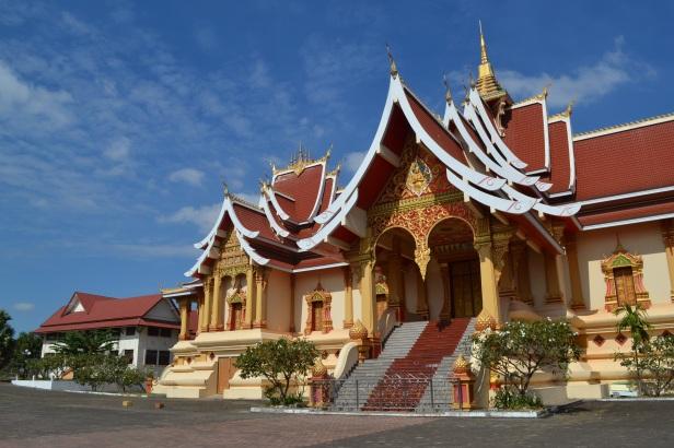 2017.01.06 Vientiane, LA (C) (52)