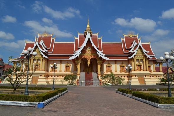 2017.01.06 Vientiane, LA (C) (54)