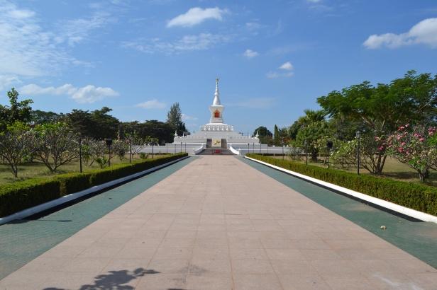 2017.01.06 Vientiane, LA (C) (58)