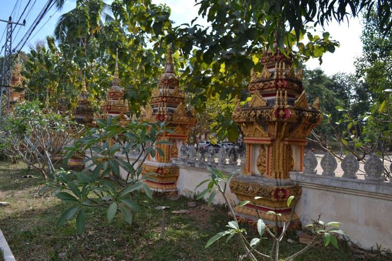 2017.01.06 Vientiane, LA (C) (6)