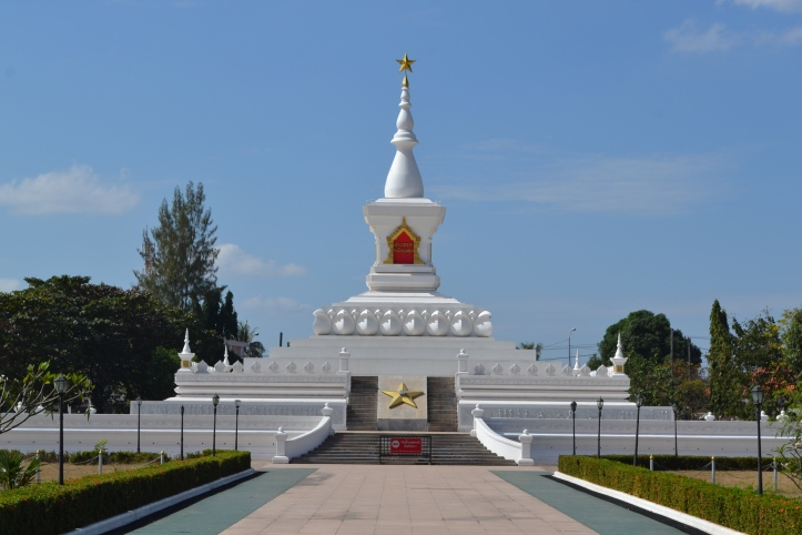 2017.01.06 Vientiane, LA (C) (60)