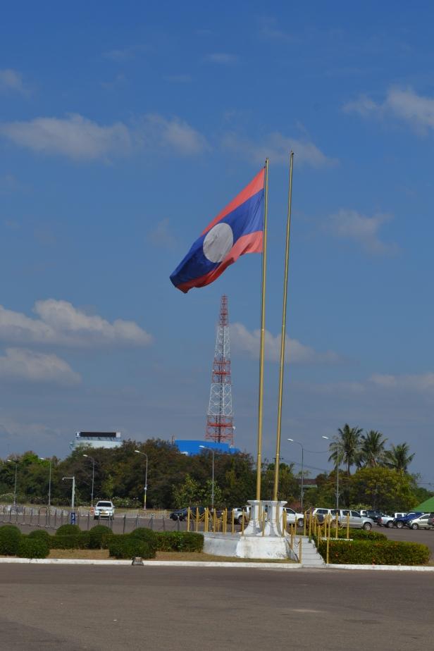 2017.01.06 Vientiane, LA (C) (65)