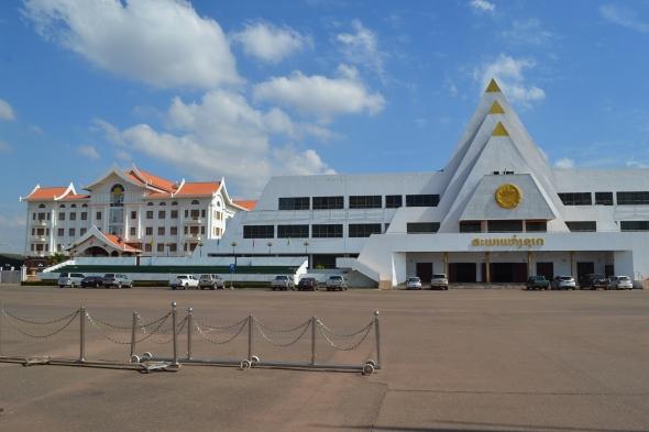 2017.01.06 Vientiane, LA (C) (70)
