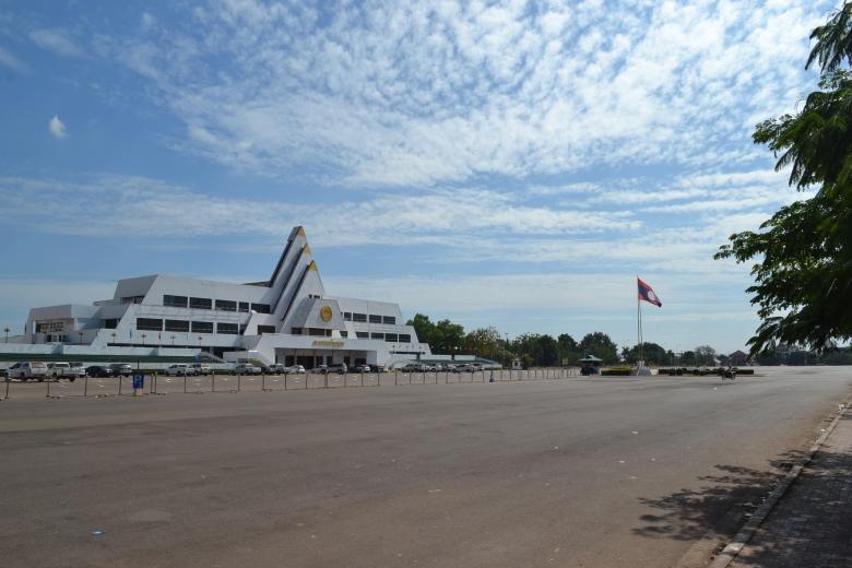 2017.01.06 Vientiane, LA (C) (72)