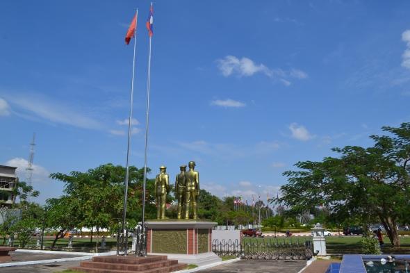 2017.01.06 Vientiane, LA (C) (79)