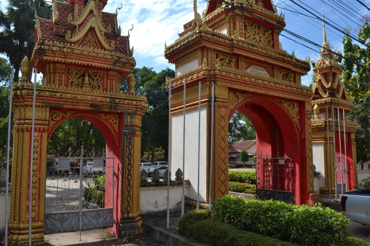 2017.01.06 Vientiane, LA (C) (8)