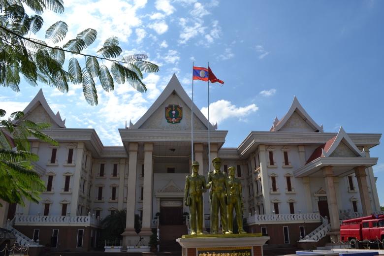 2017.01.06 Vientiane, LA (C) (85)
