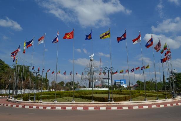 2017.01.06 Vientiane, LA (C) (88)