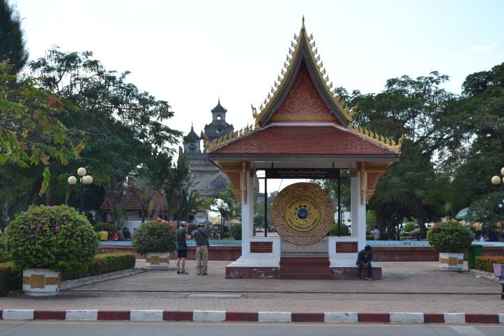 2017.01.06 Vientiane, LA (C) (93)