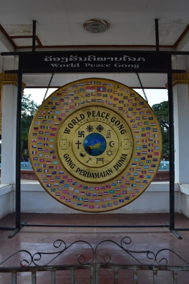 2017.01.06 Vientiane, LA (C) (95)