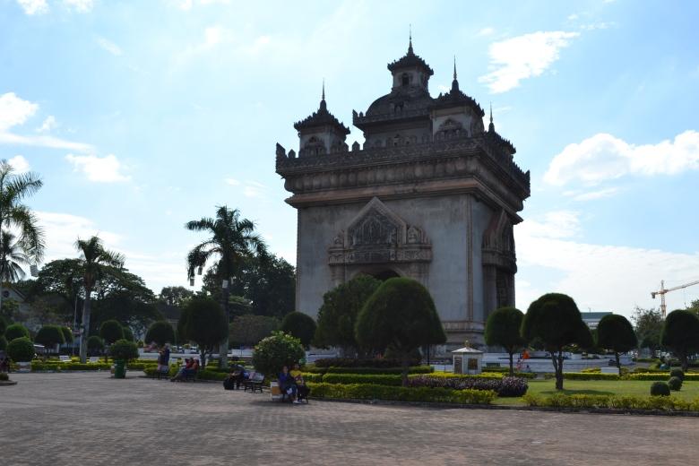 2017.01.06 Vientiane, LA (C) (99)