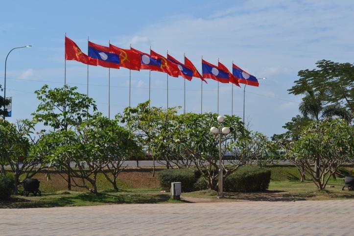 2017.01.07 Vientiane, LA (C) (1)