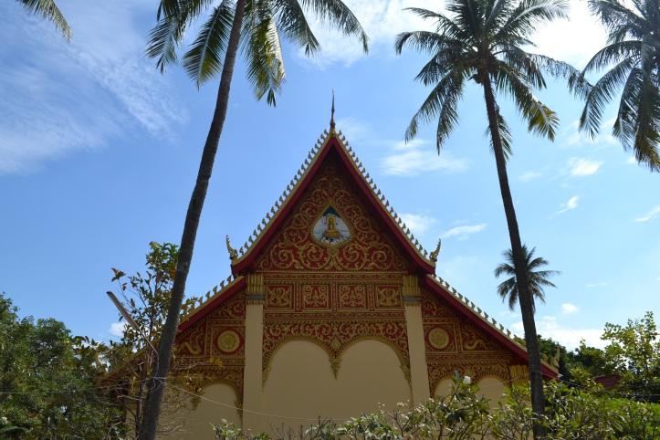 2017.01.07 Vientiane, LA (C) (19)
