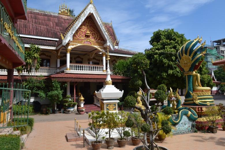 2017.01.07 Vientiane, LA (C) (20)