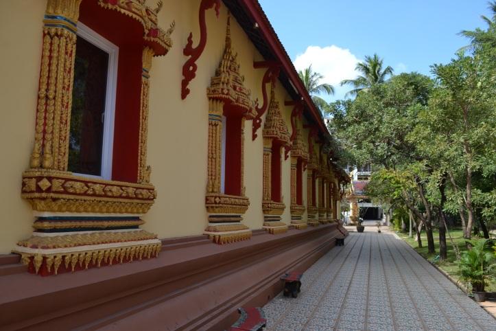 2017.01.07 Vientiane, LA (C) (22)