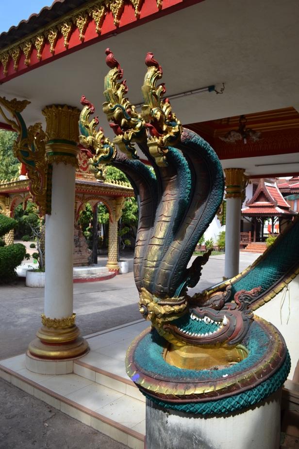 2017.01.07 Vientiane, LA (C) (23)