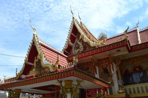 2017.01.07 Vientiane, LA (C) (26)