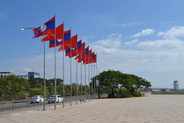 2017.01.07 Vientiane, LA (C) (3)