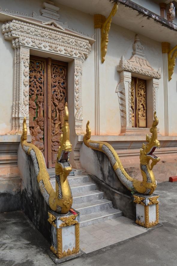 2017.01.07 Vientiane, LA (C) (33)