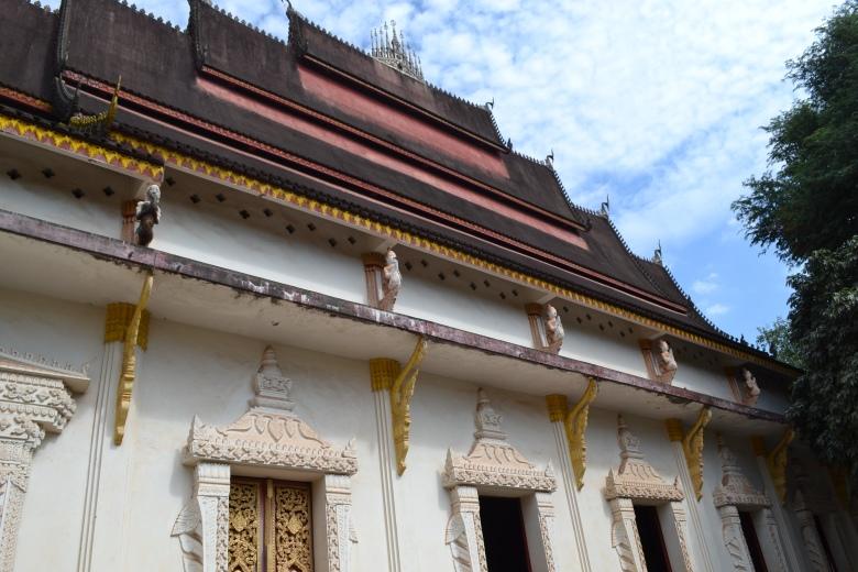 2017.01.07 Vientiane, LA (C) (34)